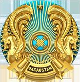 Официальный интернет-ресурс КГУ «Отдел предпринимательства акимата Есильского района Северо-Казахстанской области»